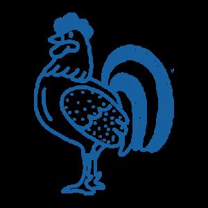 Symbole français