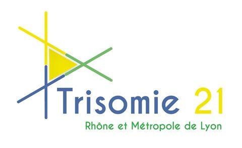 association trisomie 21 rhone