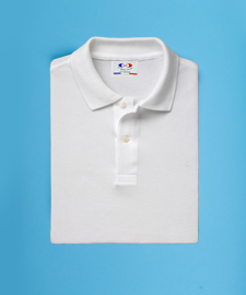polos made in france