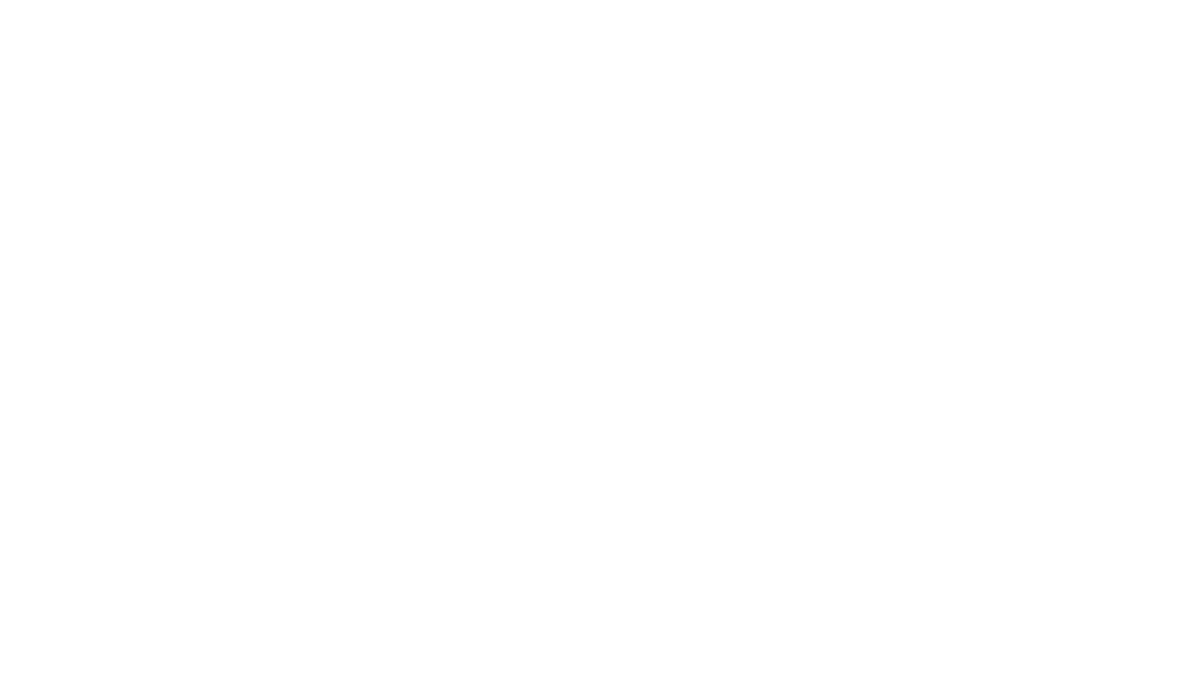 l handicap descript fr horiz white rgb